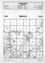 Map Image 008, Sherburne County 1988